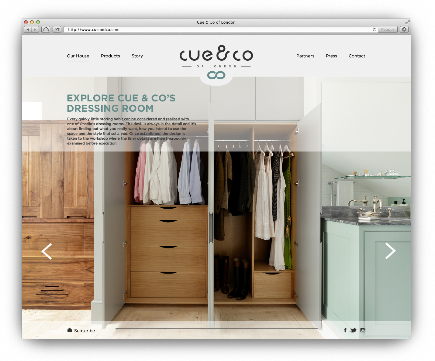 Cue&Co_House_dressing_level02_v1.jpg
