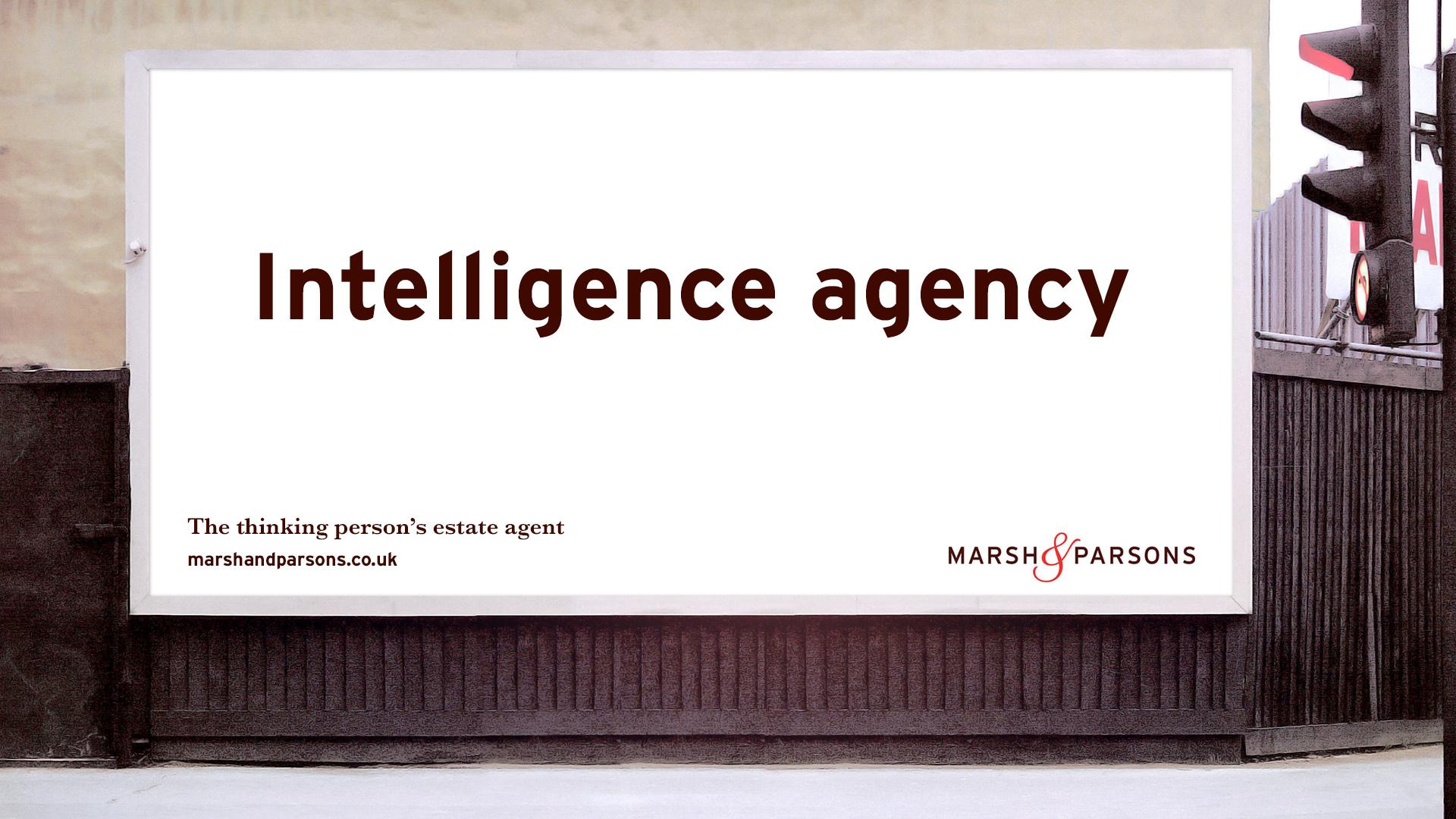 Marsh&Parsons_poster_01.jpg
