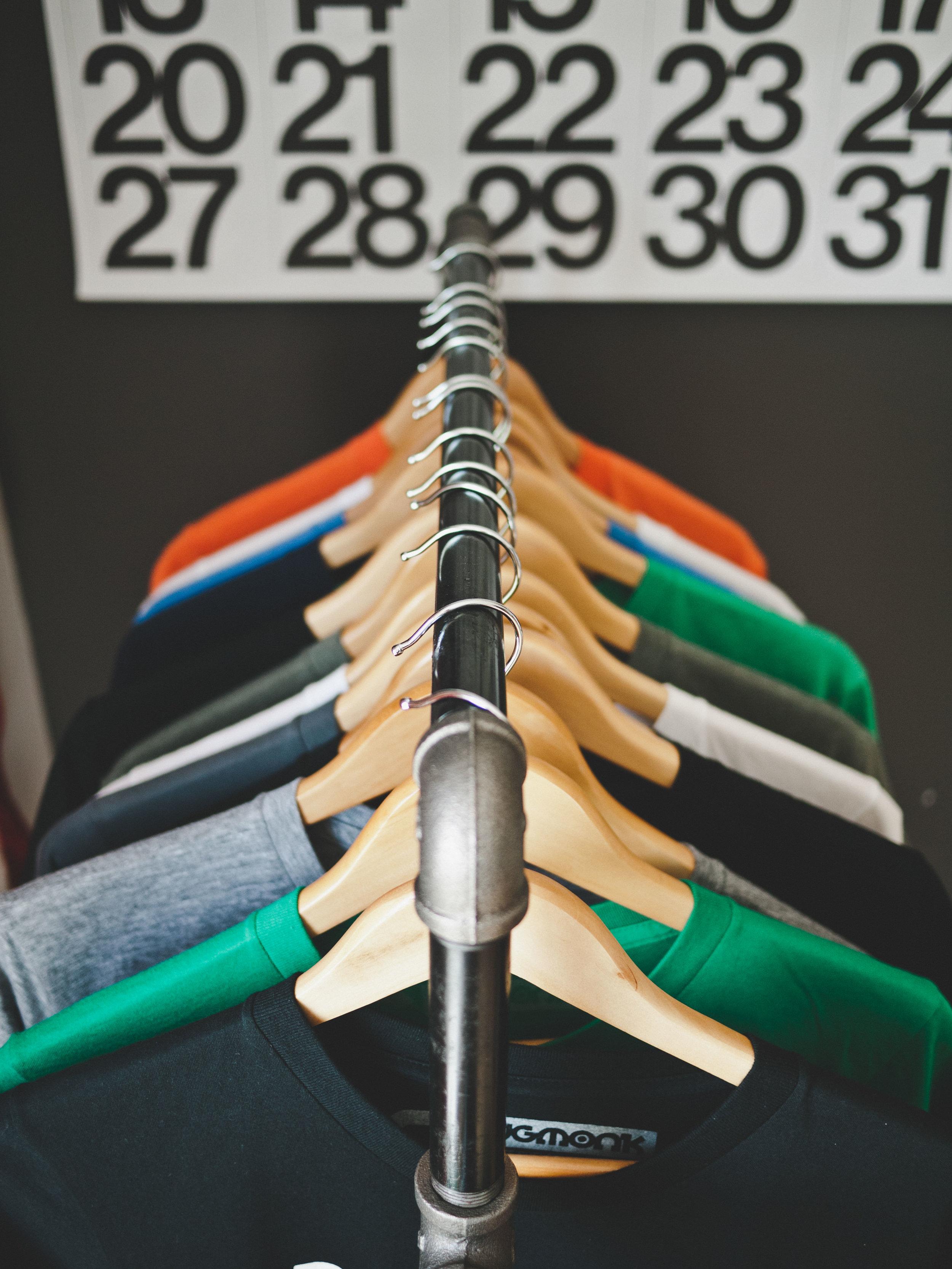 clothes_01.jpeg