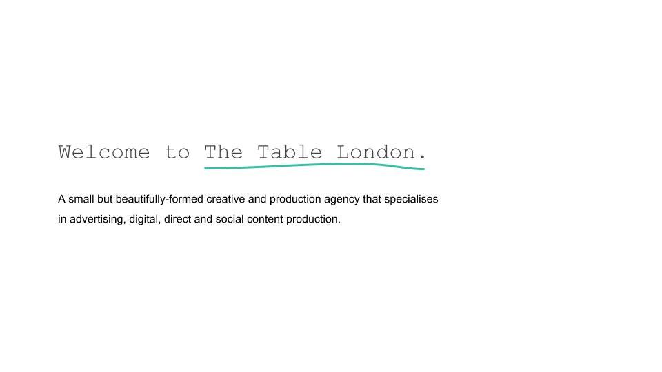 THE_TABLE_LDN_CREATIVECREDS_02.08.16.jpg