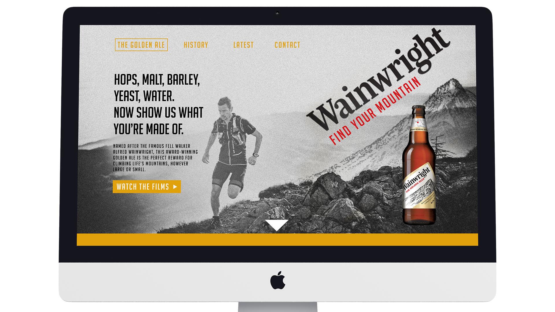 Wainwright_Desktop_v5.1.jpg