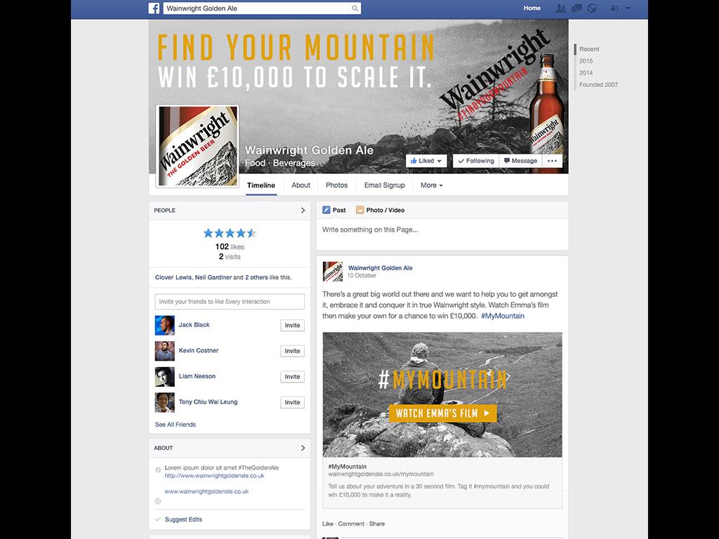 Wainwright_Facebook_square.jpg