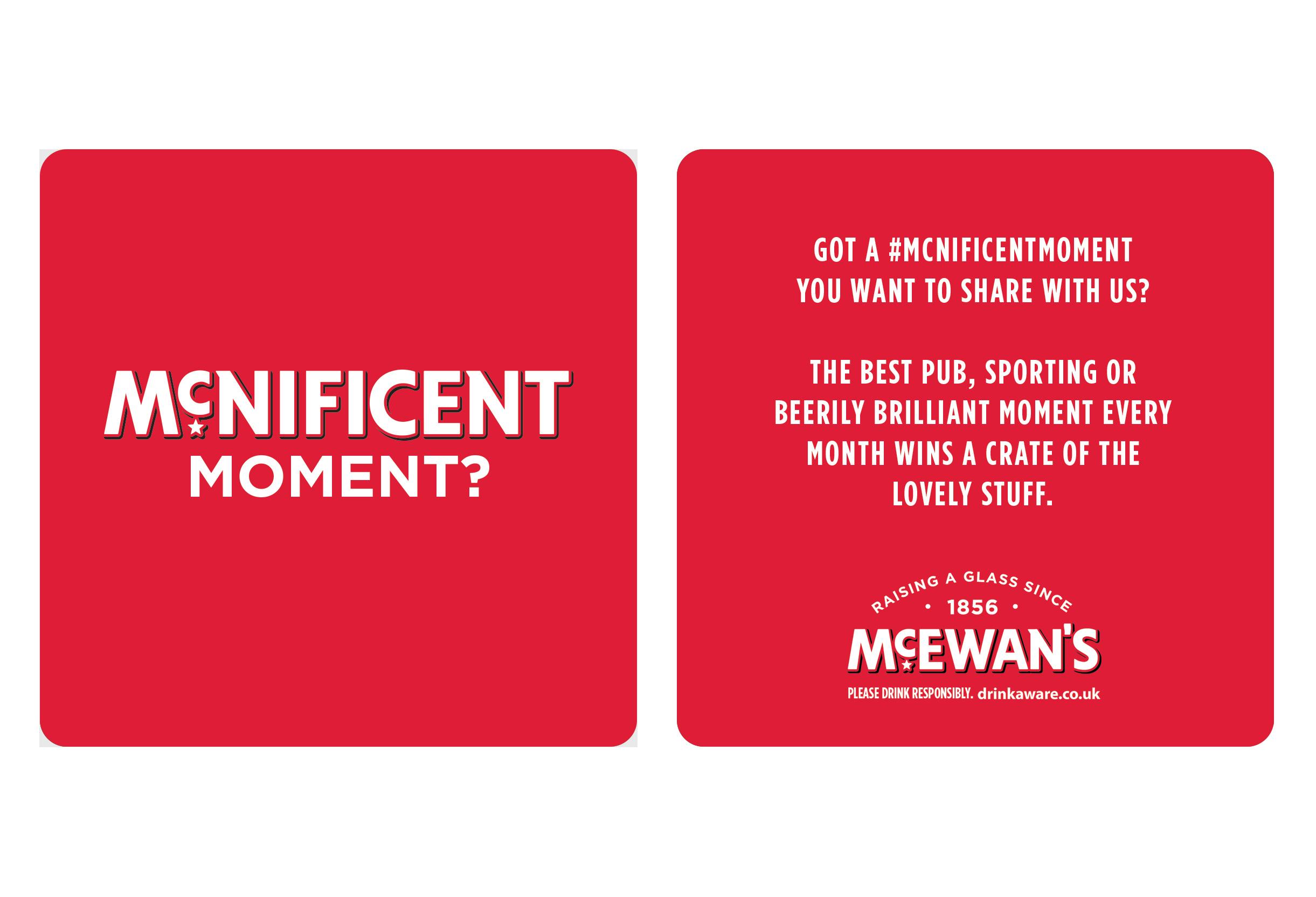 McEWANS_DripMat_v5_Moment_b.jpg