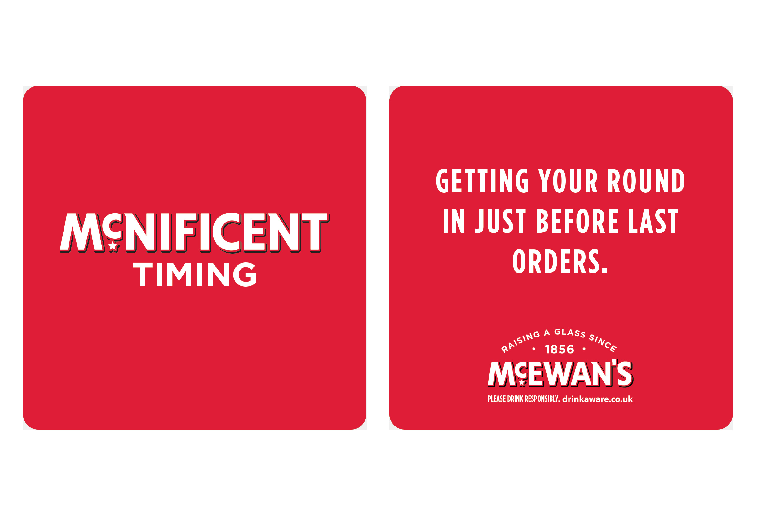 McEWANS_DripMat_v5_Timing_b.jpg