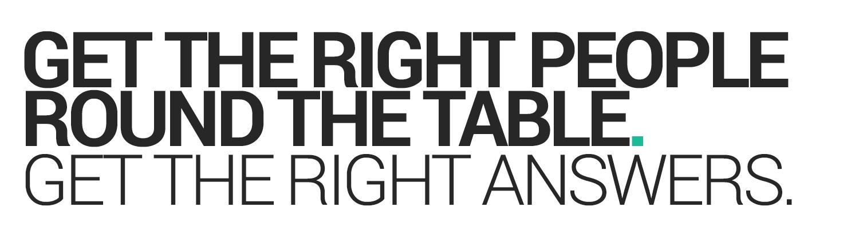 TABLE_LDN_HeaderMessages_2018_TealHighlights_02.jpg