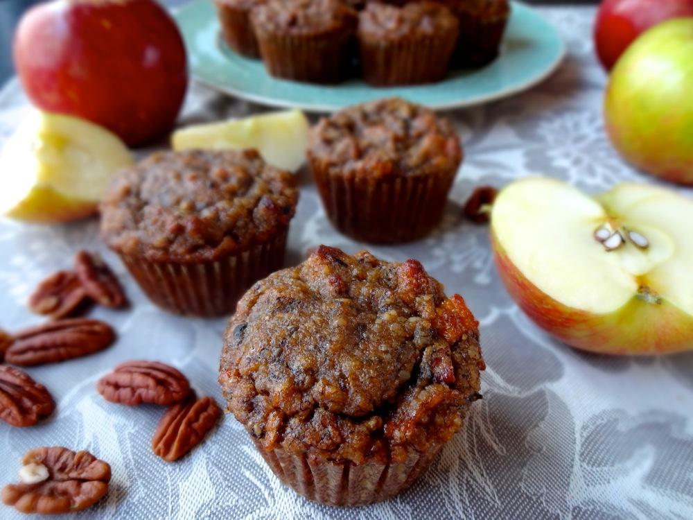 Muffins5.jpg