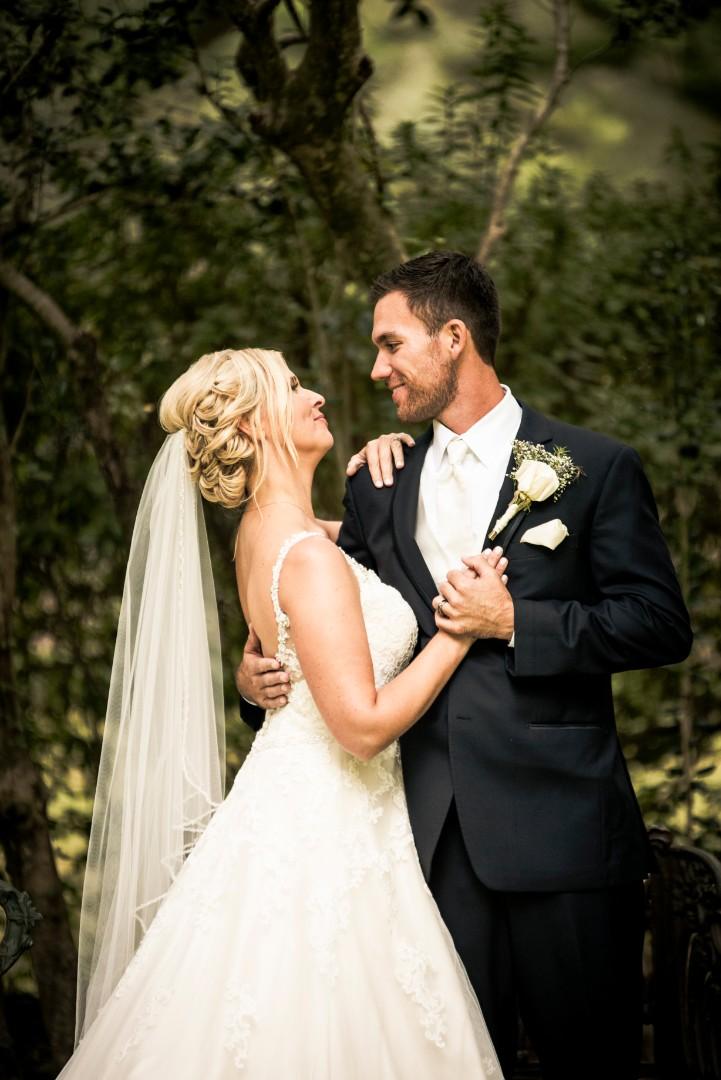 Amanda & Aaron-0468.jpg