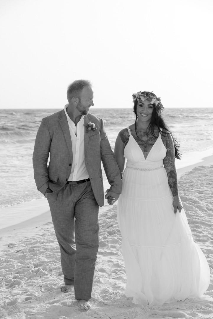 Wedding-4586.jpg