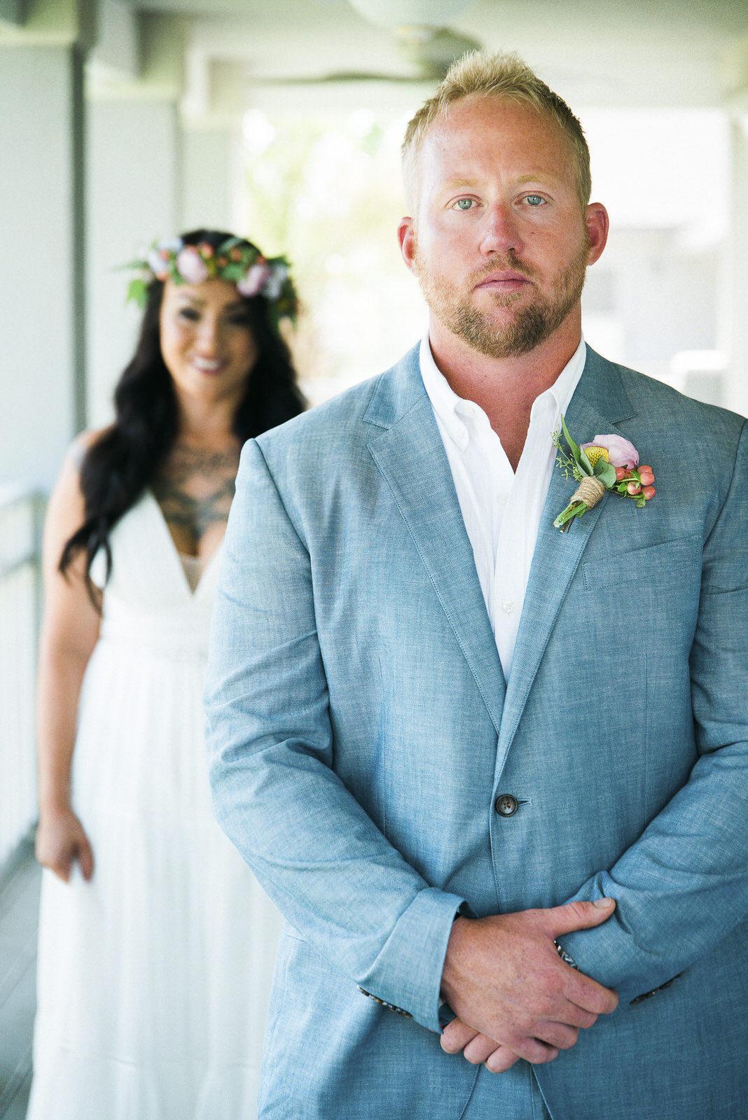 Wedding-4185.jpg