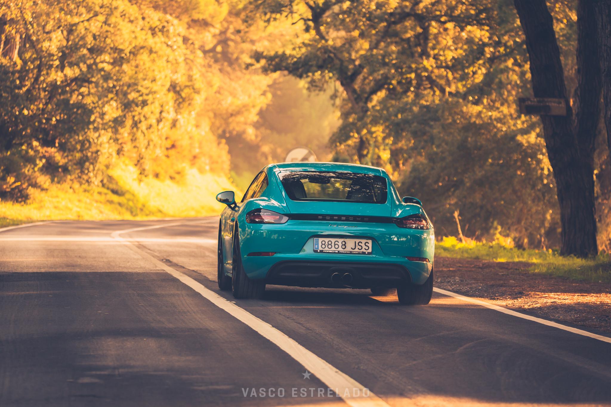 Porsche_Focus-161.jpg