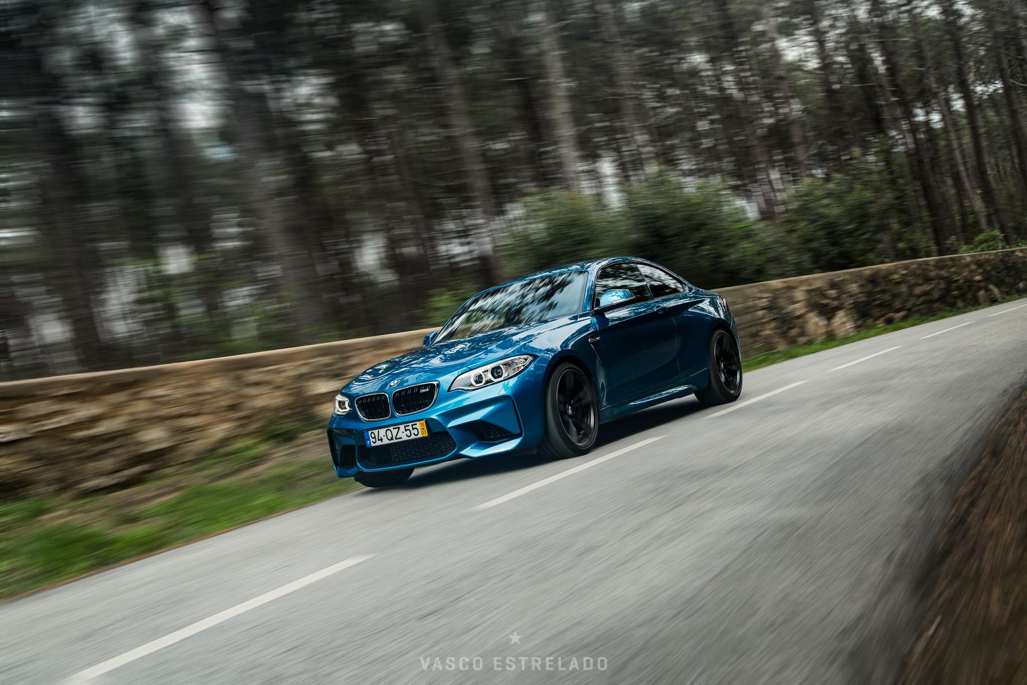 BMW_M2-1-Editar.jpg
