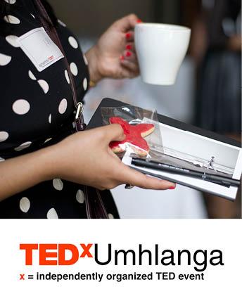TedXumhlanga.jpg