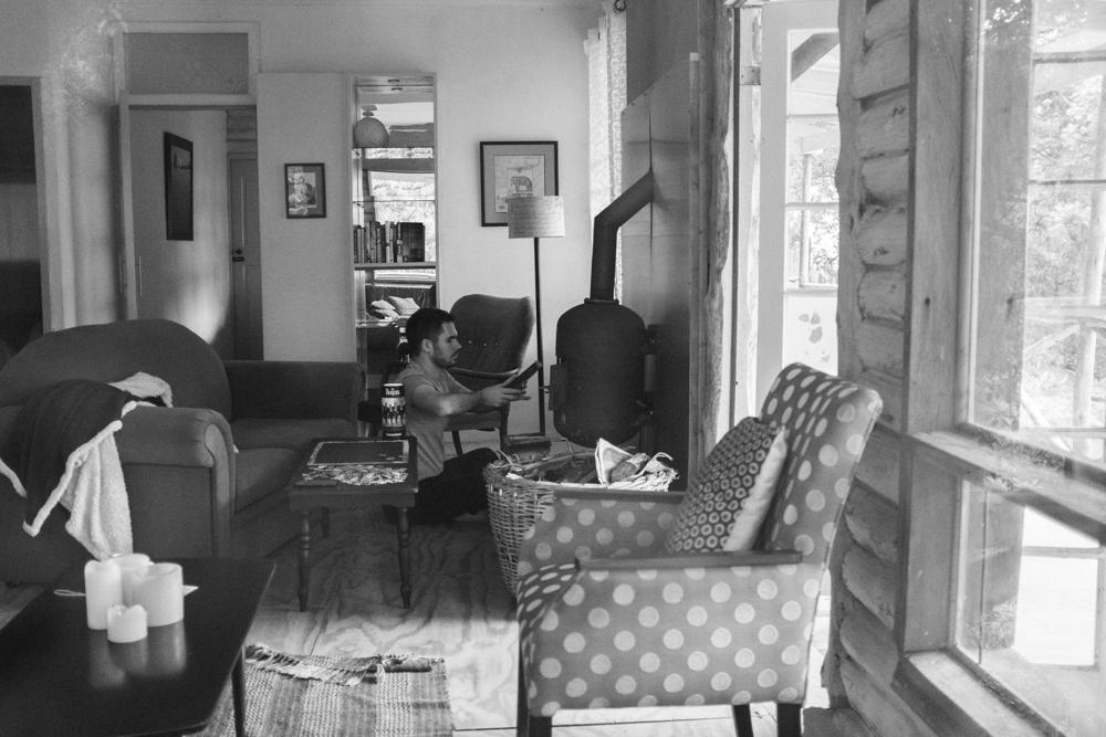 Old Pine Cabin Dylan Web-8.jpg