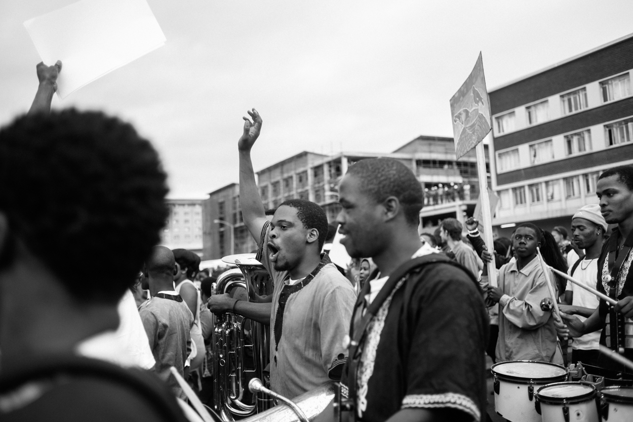 Peace March Durban Web-30.jpg