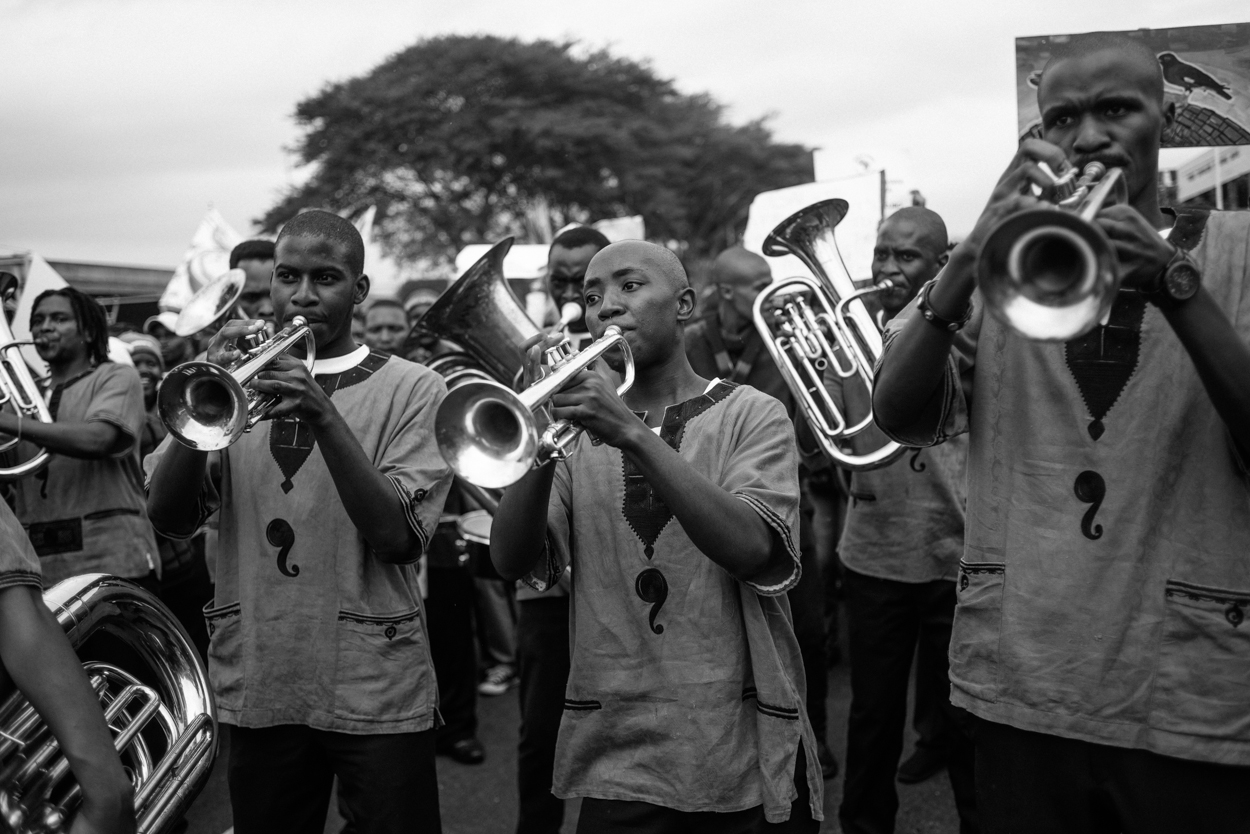 Peace March Durban Web-47.jpg