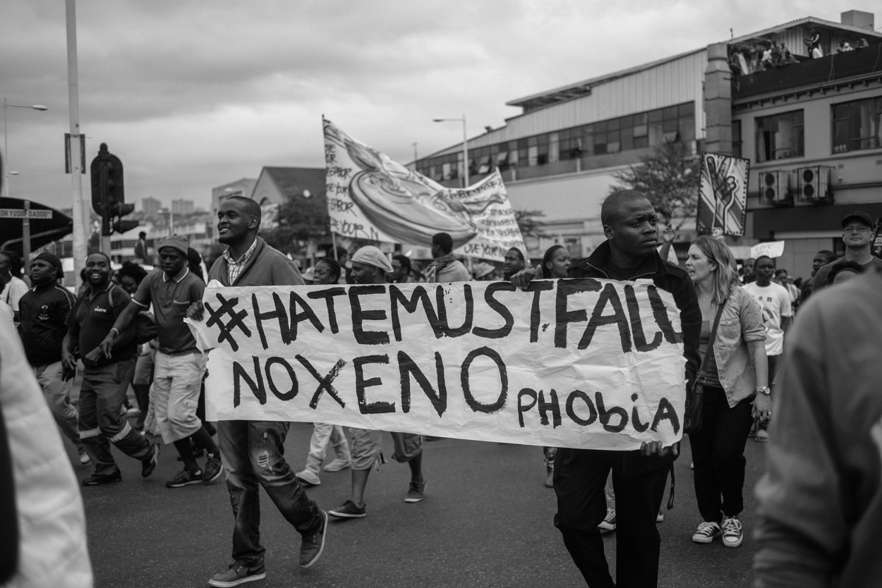 Peace March Durban Web-54.jpg