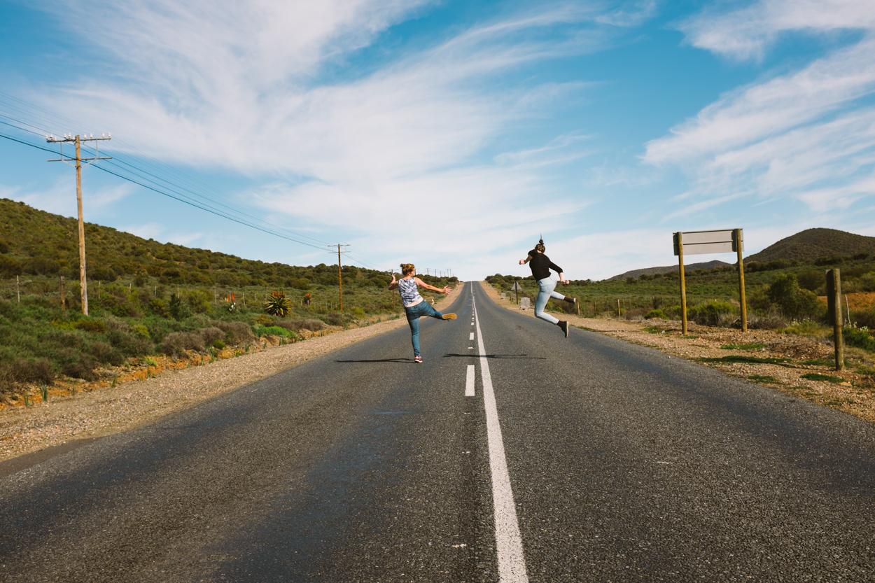 Road Trip & Safari Web-105.jpg