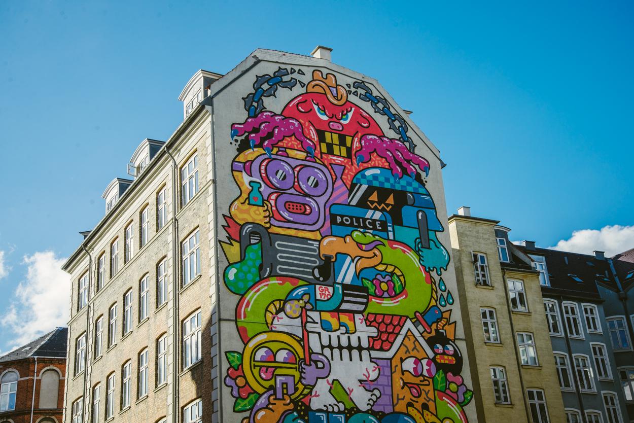 Copenhagen Web-4.jpg