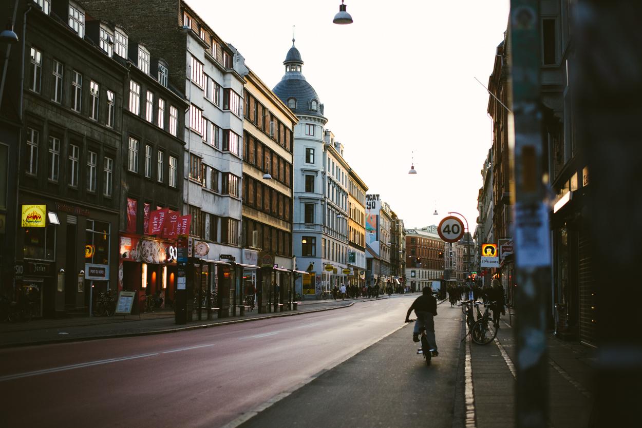 Copenhagen Web-5.jpg