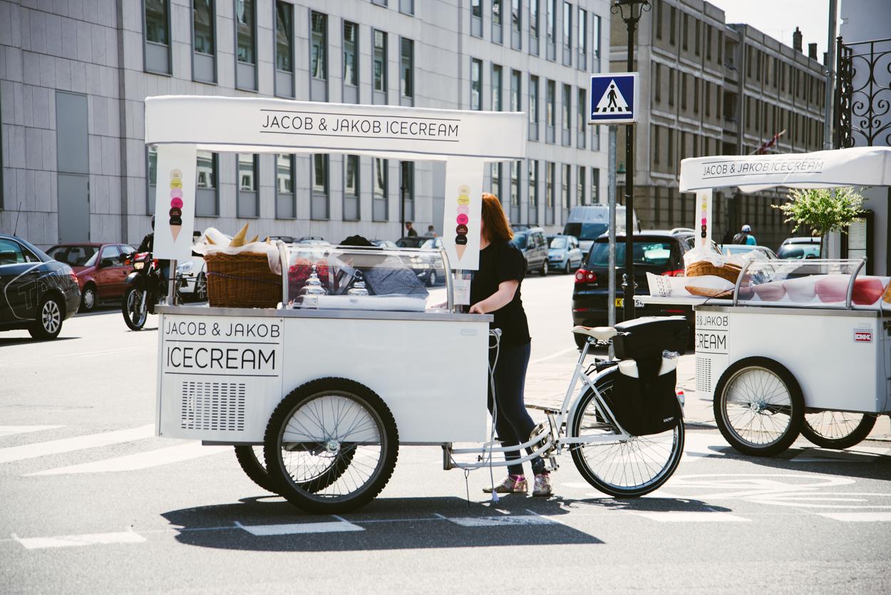 Copenhagen Web-33.jpg