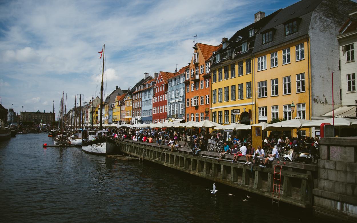 Copenhagen Web-41.jpg