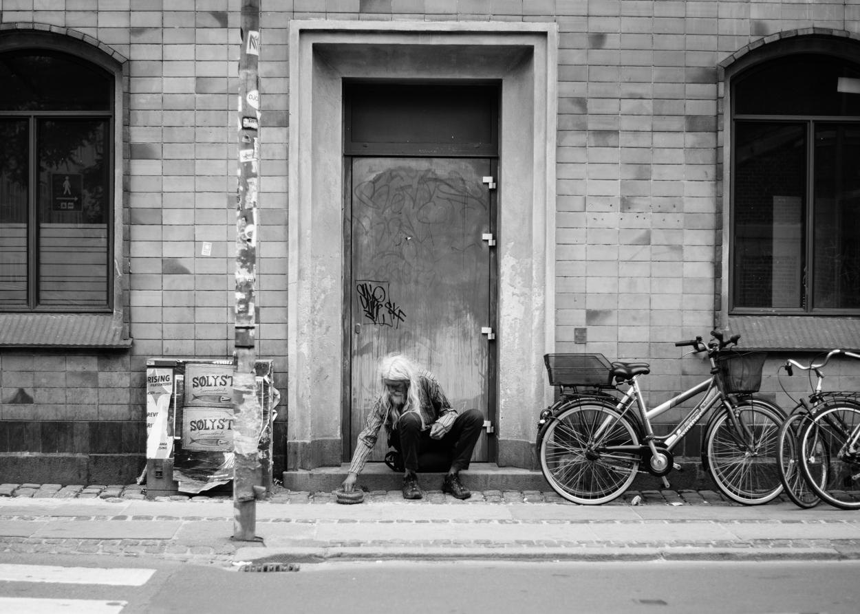 Copenhagen Web-50.jpg