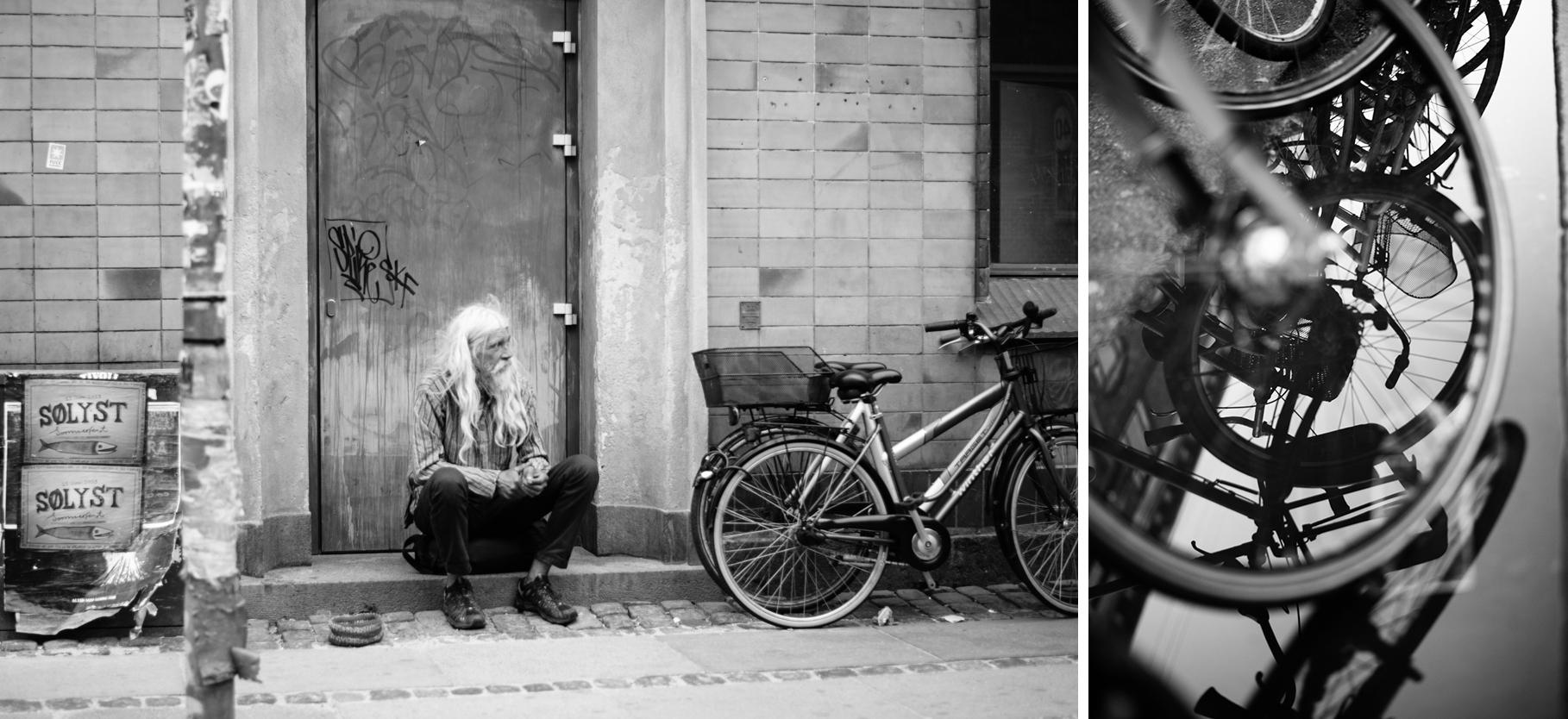 Copenhagen Web-51 copy.jpg