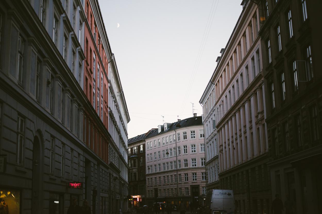 Copenhagen Web-57.jpg