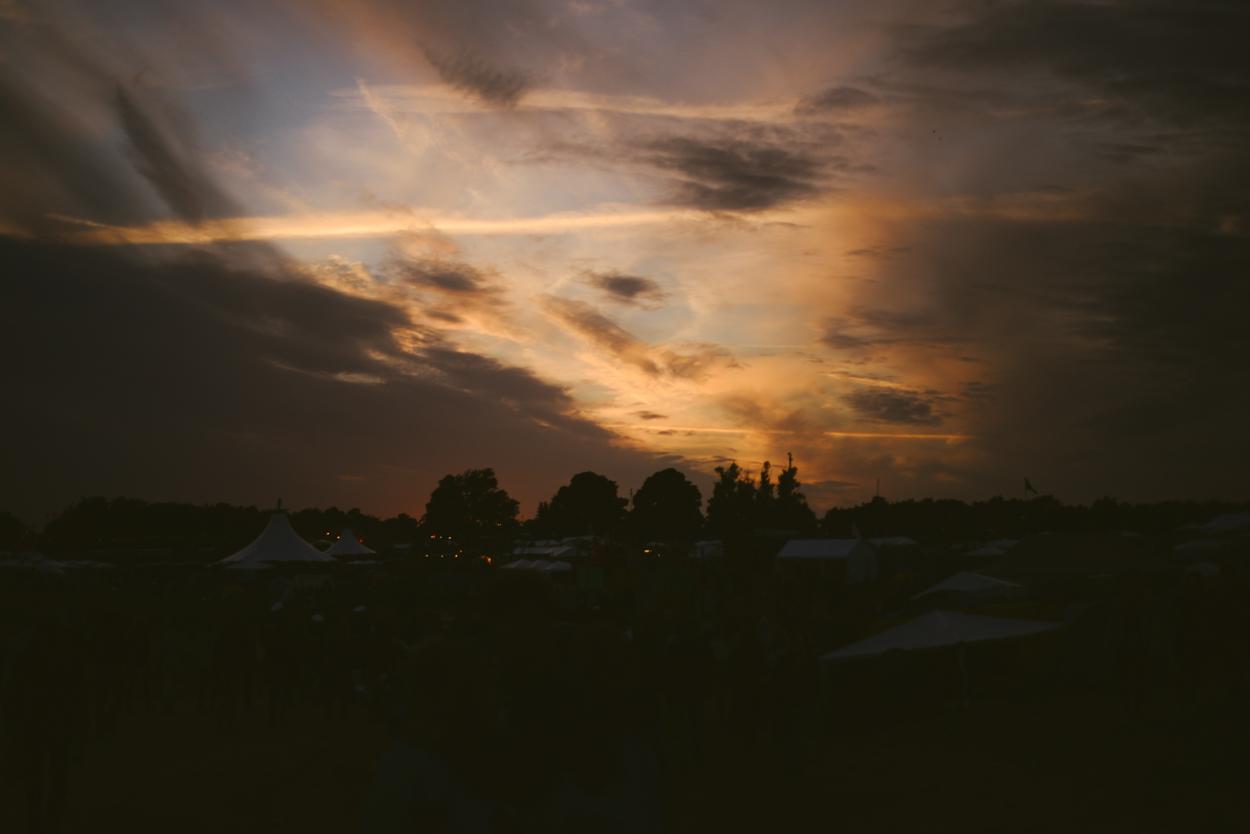 Roskilde Blog-14.jpg