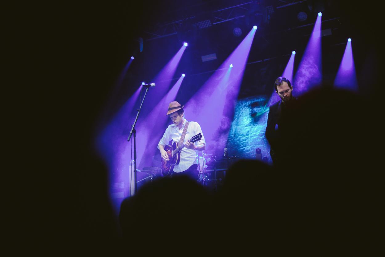 Roskilde Blog-30.jpg