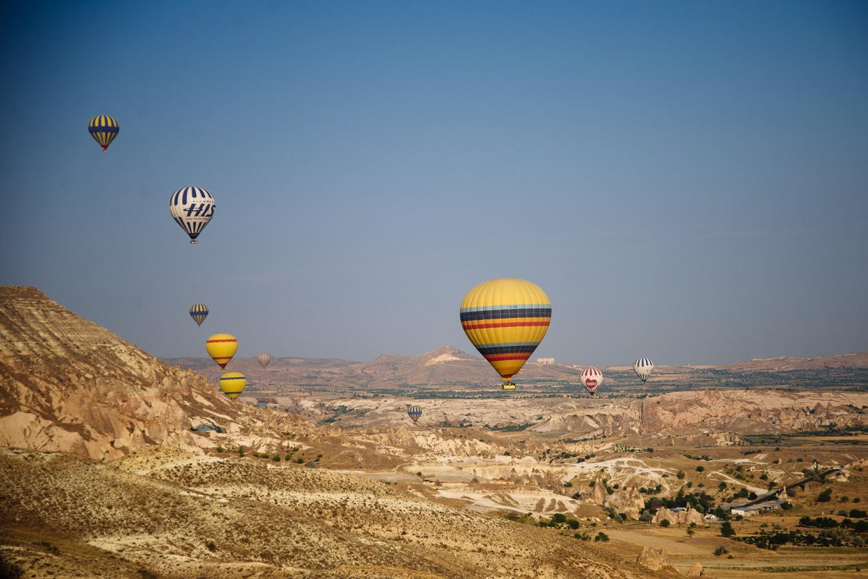 Turkey Web-295.jpg