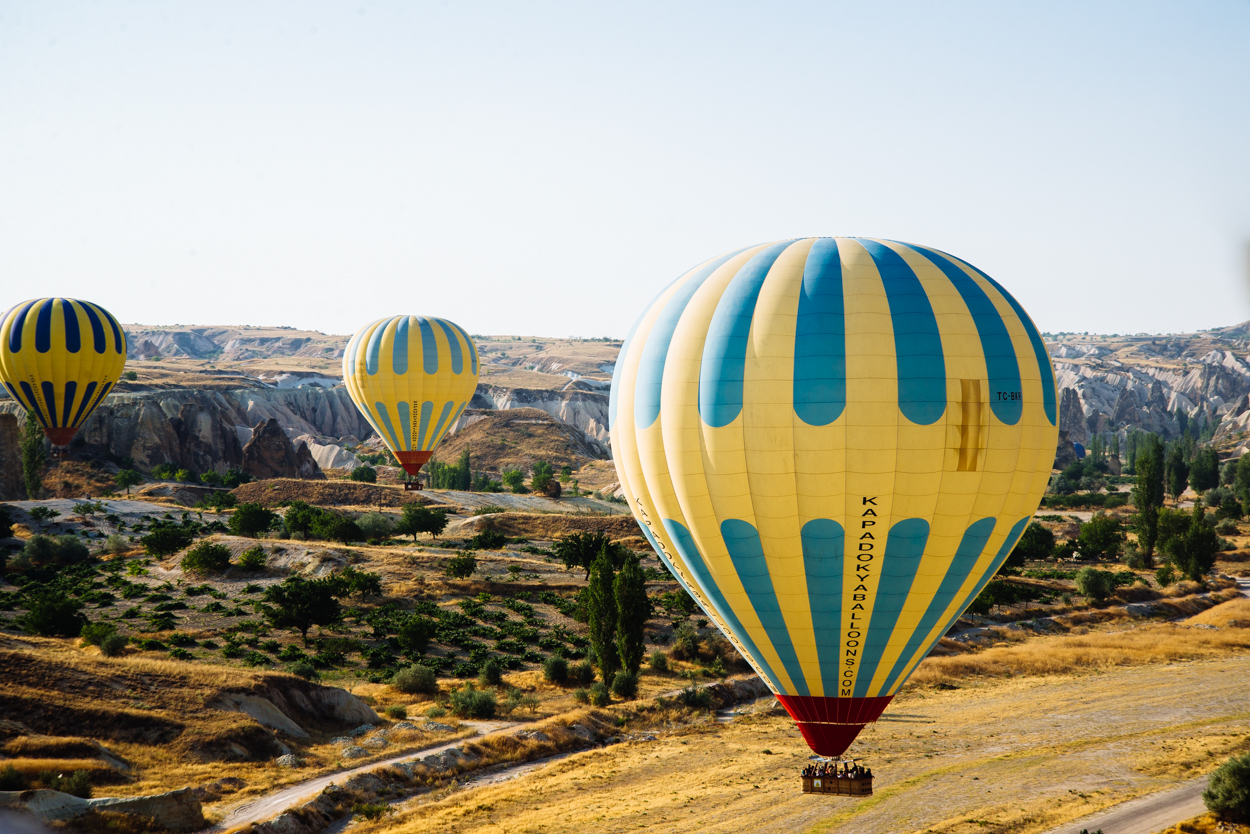 Turkey Web-313.jpg