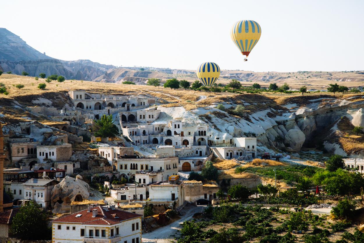 Turkey Web-311.jpg