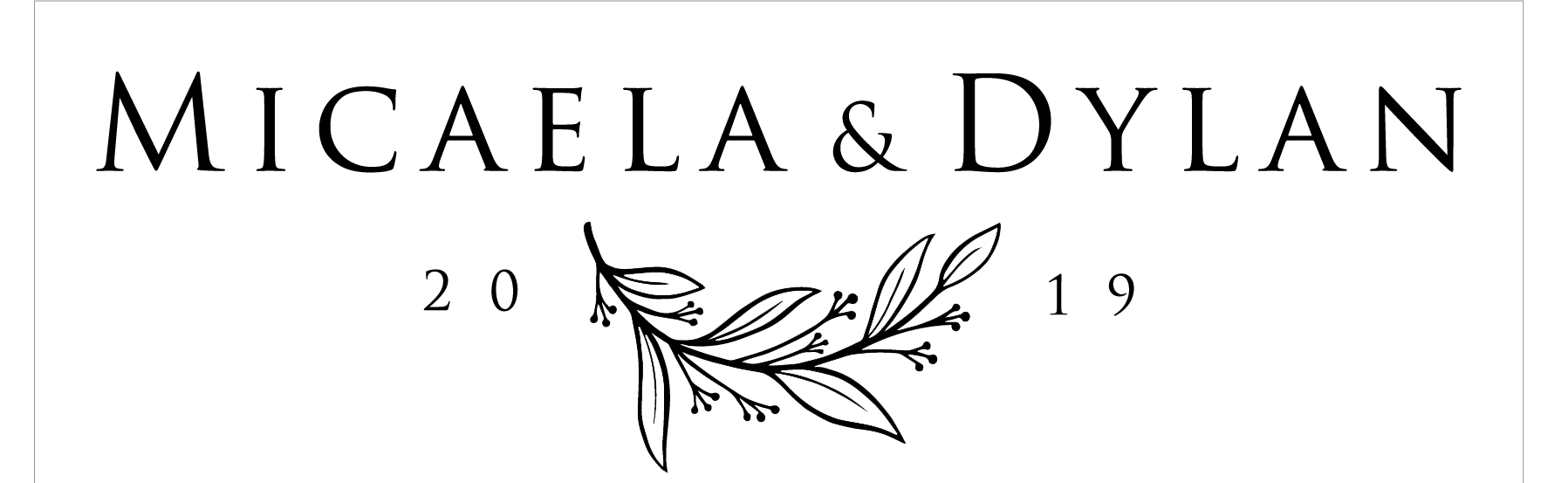 Micaela&Dylan logos final copy.png