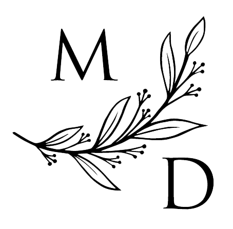 M&D Logo.png