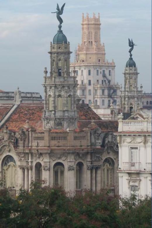 Cuba-trip.png