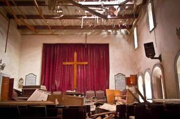 Major%20damage%20to%20one%20of%20the%20Presbyterian%20churches%20in%20central%20Syria.jpg
