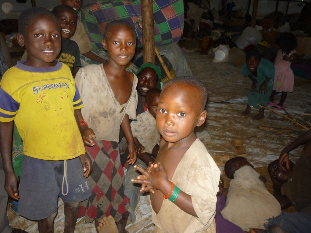 Caring%20for%20Vulnerable%20Children%20March%202013%20update.jpg
