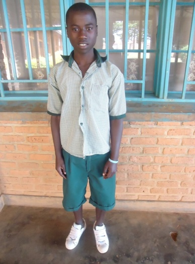 Street Childrens Ministry in Kigali August 2013 update.jpg