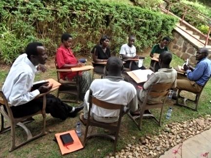 Sunday School Curriculum Rwanda January 2014 update.jpg