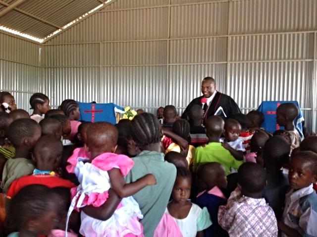Church Construction in Kenya January 2014 update.jpg