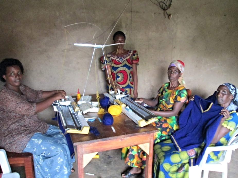Women's Ministries in Africa February 2014 update.jpg