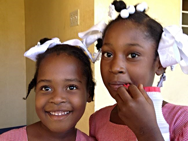 Haiti 2015 Trip Flyer.png