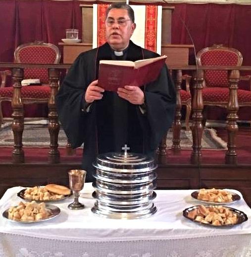Syria Appeal April 2015 communion.jpg