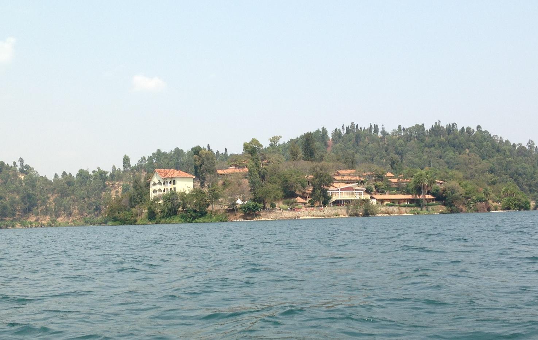 Rwanda Day 7 photo