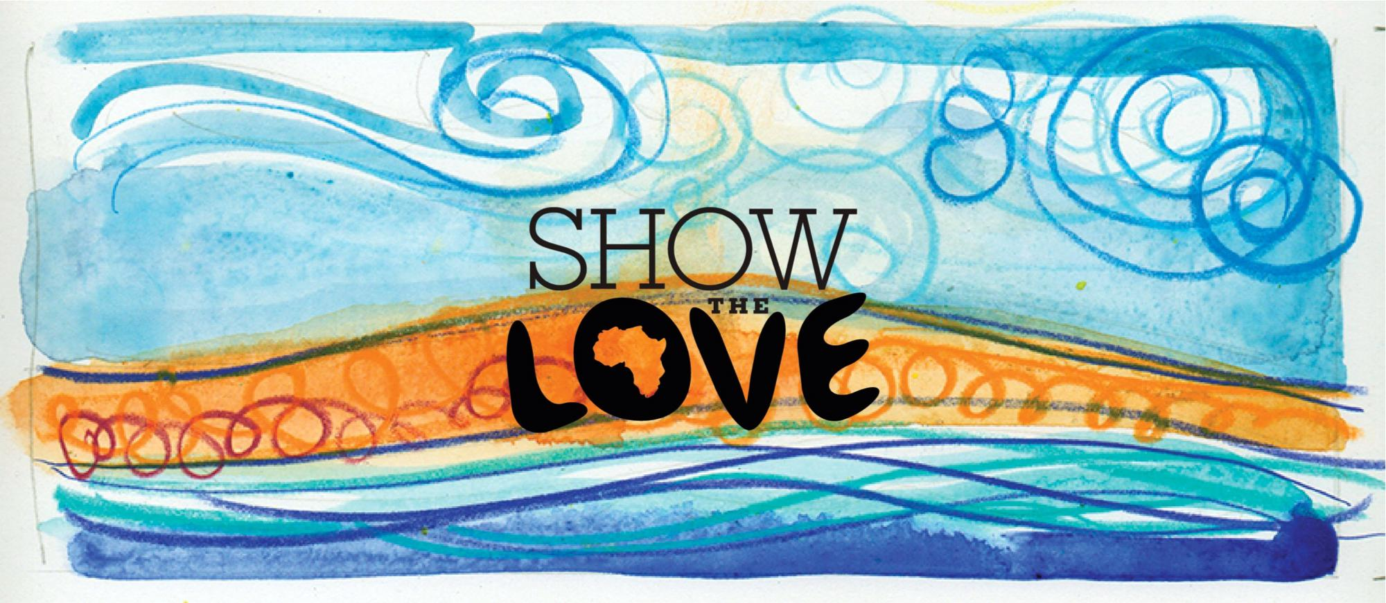 Show-the-Love.jpg