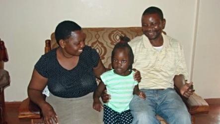 Crisis Nurseries July 2015 update Mbewe family.jpg