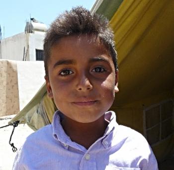 Iraq Appeal September 2015 child.jpg