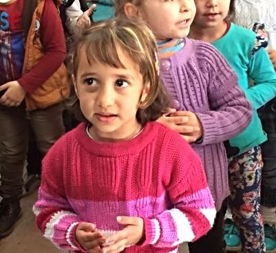 Iraq Appeal November 2015 children 2.jpg