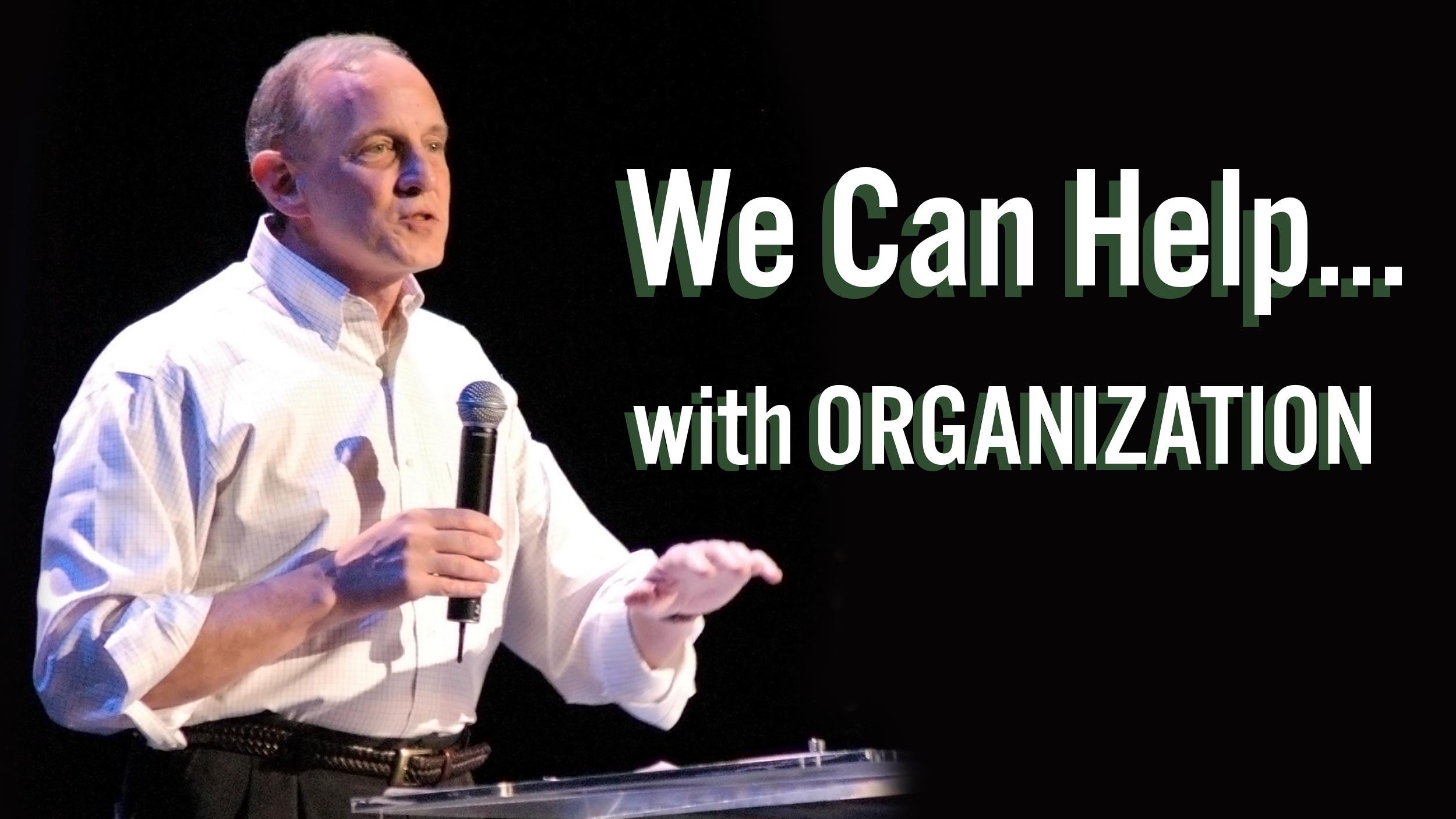 2-WCH-organization.jpg